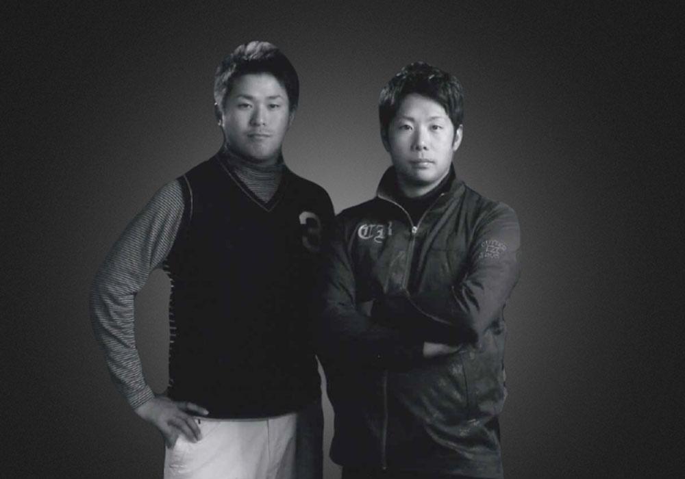 ゴルフスクール|アップマネジメント